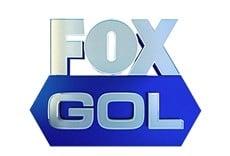 Televisión Fox Gol