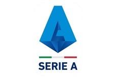 Televisión Fútbol de Italia - Serie A