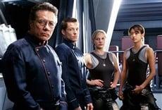 Serie Battlestar Galactica