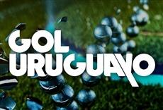 Televisión Gol uruguayo