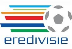 Televisión Goles de la Eredivisie