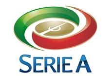 Televisión Goles de la Serie A