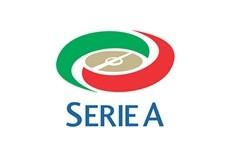 Escena de Goles de la Serie A