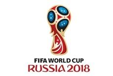 Televisión Goles del mundial