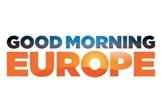 Good Morning Europe