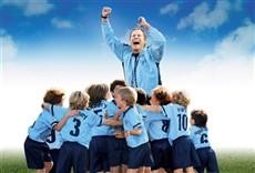 Película Un entrenador genial