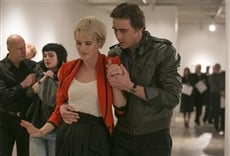 Serie Halt and Catch Fire