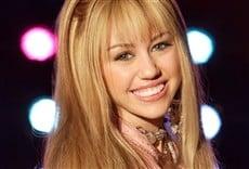 Serie Hannah Montana
