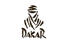 Televisión Highlights - Rally Dakar 2020