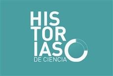 Televisión Historias de ciencia