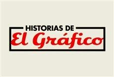 Televisión Historias de El Gráfico