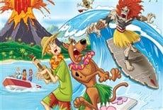 Película ¡Hola, Scooby-Doo!