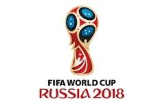 Televisión Inauguración de la Copa Mundial de la FIFA Rusia 2
