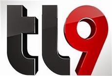 Televisión Informes TL 9