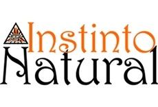 Televisión Instinto natural
