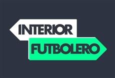 Televisión Interior futbolero