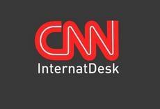 Televisión International Desk