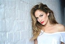Serie Jennifer Lopez: The Ride