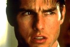 Película Jerry Maguire, amor y desafío