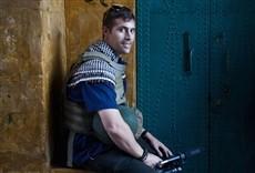 Película Jim: La captura de James Foley