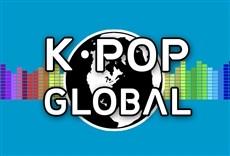 Televisión K-Pop