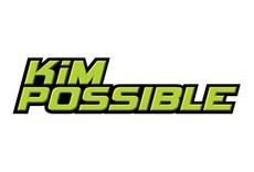 Serie Kim Possible