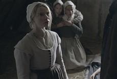 Escena de The Witch