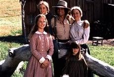 Serie La familia Ingalls