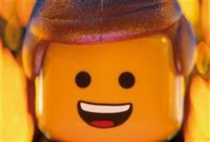 Película La Lego película