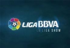 Televisión La Liga Show