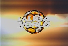 Televisión La Liga World