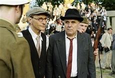 Película Landauer - Der Präsident
