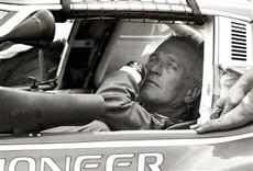 Película Winning: The Racing Life of Paul Newman