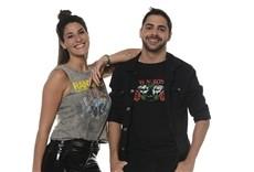 Serie La Voz Argentina: MTV After Hours