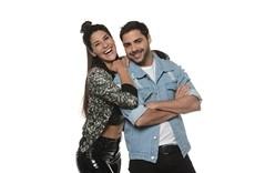Escena de La Voz Argentina: MTV After Hours