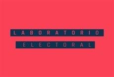 Serie Laboratorio electoral