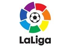 Televisión LaLiga