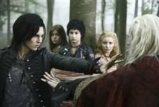Película Die Vampirschwestern 2