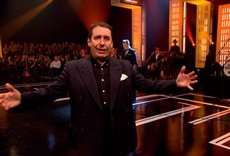 Serie Later... with Jools Holland