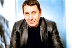 Escena de Later... with Jools Holland
