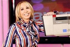 Televisión Laura