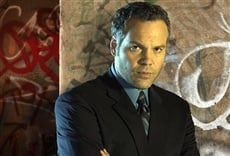 Serie Law and Order: Criminal Intent
