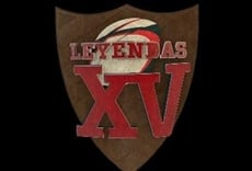 Televisión Leyendas XV