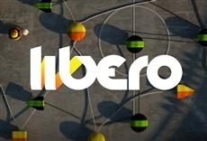 Televisión Líbero