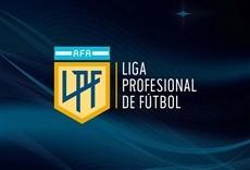 Televisión Liga Profesional 2021