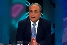 Televisión Lo mejor de Camilo