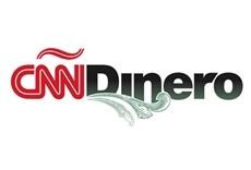 Televisión Lo mejor de CNN Dinero