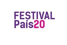 Televisión Lo mejor de Festival País '20
