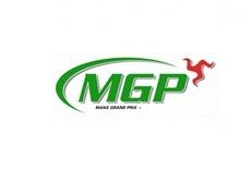 Televisión Lo mejor de MotoGP