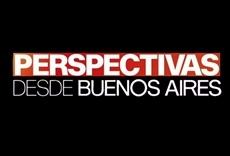 Televisión Lo mejor de Perspectivas desde Buenos Aires